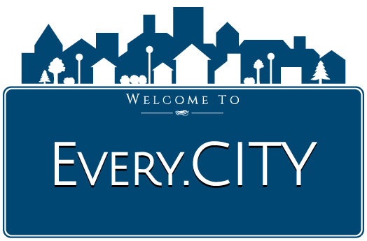 Use Every.CITY to grow your business